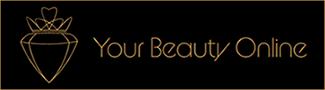 yourbeauty-online